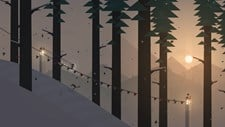 The Alto Collection Screenshot 3