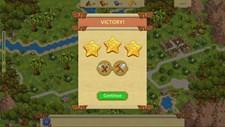 Lost Artifacts Screenshot 3