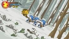 Wonder Blade Screenshot 3