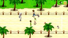 Harvest Moon: Light of Hope Special Edition Complete Screenshot 3