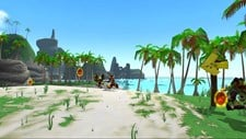 TY the Tasmanian Tiger HD Screenshot 3