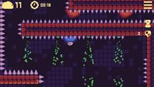 Exp Parasite Screenshot 2