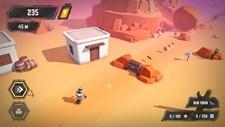 Crashbots Screenshot 2