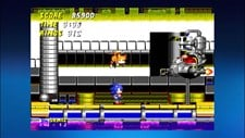 Sonic The Hedgehog 2 Screenshot 6