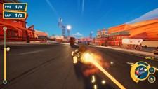 Meow Motors Screenshot 4