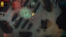 Ritual: Crown of Horns Screenshot 5