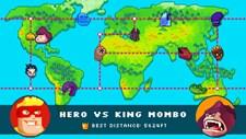 Hero Express Screenshot 8