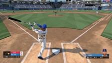 R.B.I. Baseball 19 Screenshot 4
