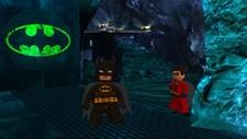 LEGO Batman 2: DC Super Heroes Screenshot 8