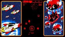 Switch 'N' Shoot Screenshot 2