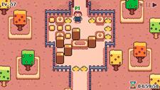Super Box Land Demake Screenshot 6