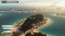 Tropico 6 Screenshot 4