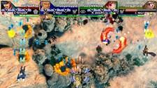 VASARA Collection (JP) Screenshot 1
