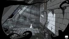 Iris Fall Screenshot 6