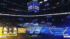 NHL 20 Screenshot 3