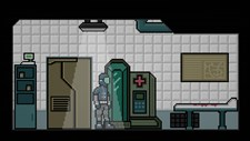 Planet RIX-13 Screenshot 3