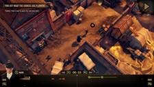 Peaky Blinders: Mastermind Screenshot 6