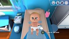 My Universe - My Baby Screenshot 7