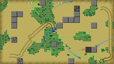 Zazmo Arcade Pack Screenshot 7