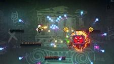 Neon Abyss Screenshot 4