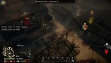 Hard West Ultimate Edition Screenshot 7