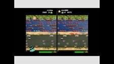 Frogger Screenshot 8