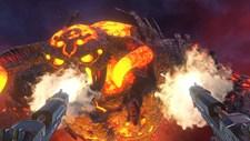 TITAN SLAYER (Win 10) Screenshot 8