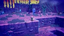 Tin & Kuna Screenshot 6