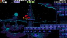 Shovel Knight (Win 10) Screenshot 4