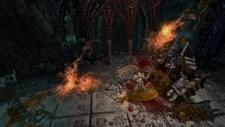 Blood Knights Screenshot 8