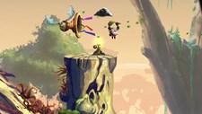 Nubarron: The adventure of an unlucky gnome Screenshot 4