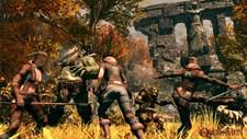 Of Orcs and Men Screenshot 4