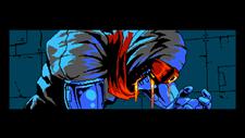 Cyber Shadow Screenshot 8