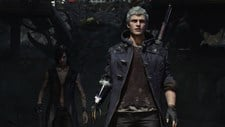 Devil May Cry 5 Special Edition Screenshot 5