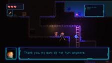 Mystery Mine Screenshot 5