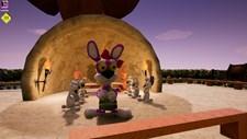 Bunny Parking Screenshot 4