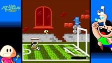 Tcheco in the Castle of Lucio Screenshot 3