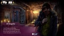 Vampire: The Masquerade - Shadows of New York Screenshot 6