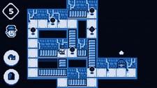 Warlock's Tower Screenshot 7