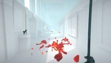 SUPERHOT (Win 10) Screenshot 4