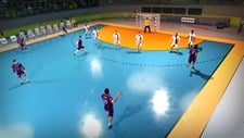 Handball 21 Screenshot 6