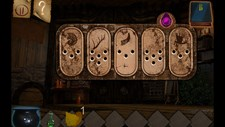 The Tower of Beatrice Screenshot 5