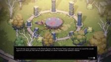 Eldest Souls Screenshot 8