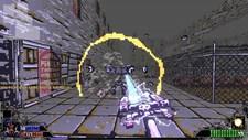 Project Warlock Screenshot 8