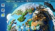 Doodle God: Ultimate Edition Screenshot 7