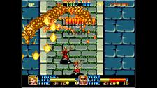 ACA NEOGEO NINJA COMMANDO (Win 10) Screenshot 4