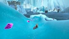 Ice Age Scrat's Nutty Adventure Screenshot 3