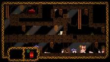 The Explorer Of Night Screenshot 3