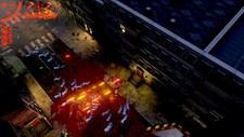 VALA: Vicious Attack Llama Apocalypse Screenshot 7