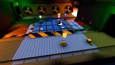 The Blobs Fight! Screenshot 5
